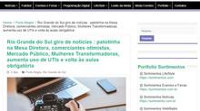 Instituto da Transformação Digital investe no público feminino para proporcionar maior networking