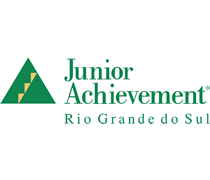 Junior Achievement RS promove almoço beneficente no Outback BarraShoppingSul