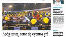 Porto Alegre Convention & Visitors Bureau