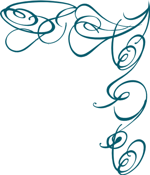 decorative-swirl-dark-teal-hi_edited.png