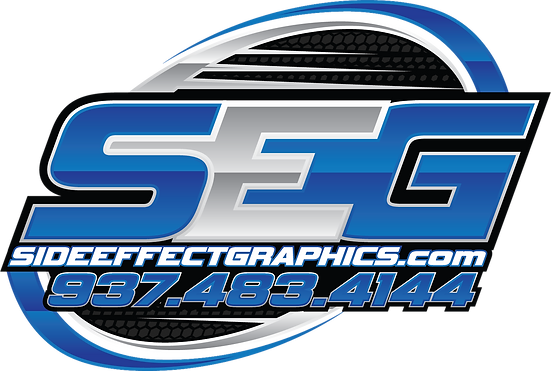 SIDE EFFECT GRAPHICS PNG LOGO.png