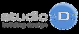 ed3 logo trans1.png