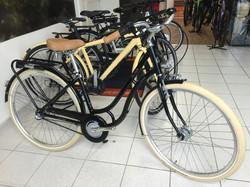 Bourgogne Bike magasin 2
