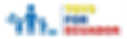 logo_ copy.png