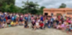 Ecuador2018_edited_edited.jpg