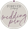 Forever&Company_WeddingPro_2021WebBadge.