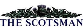 The Scotsman - John Archer Review