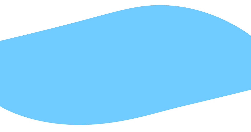 Curve 7 with white_4x.png
