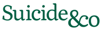 Suicide&Co_Green logo.png