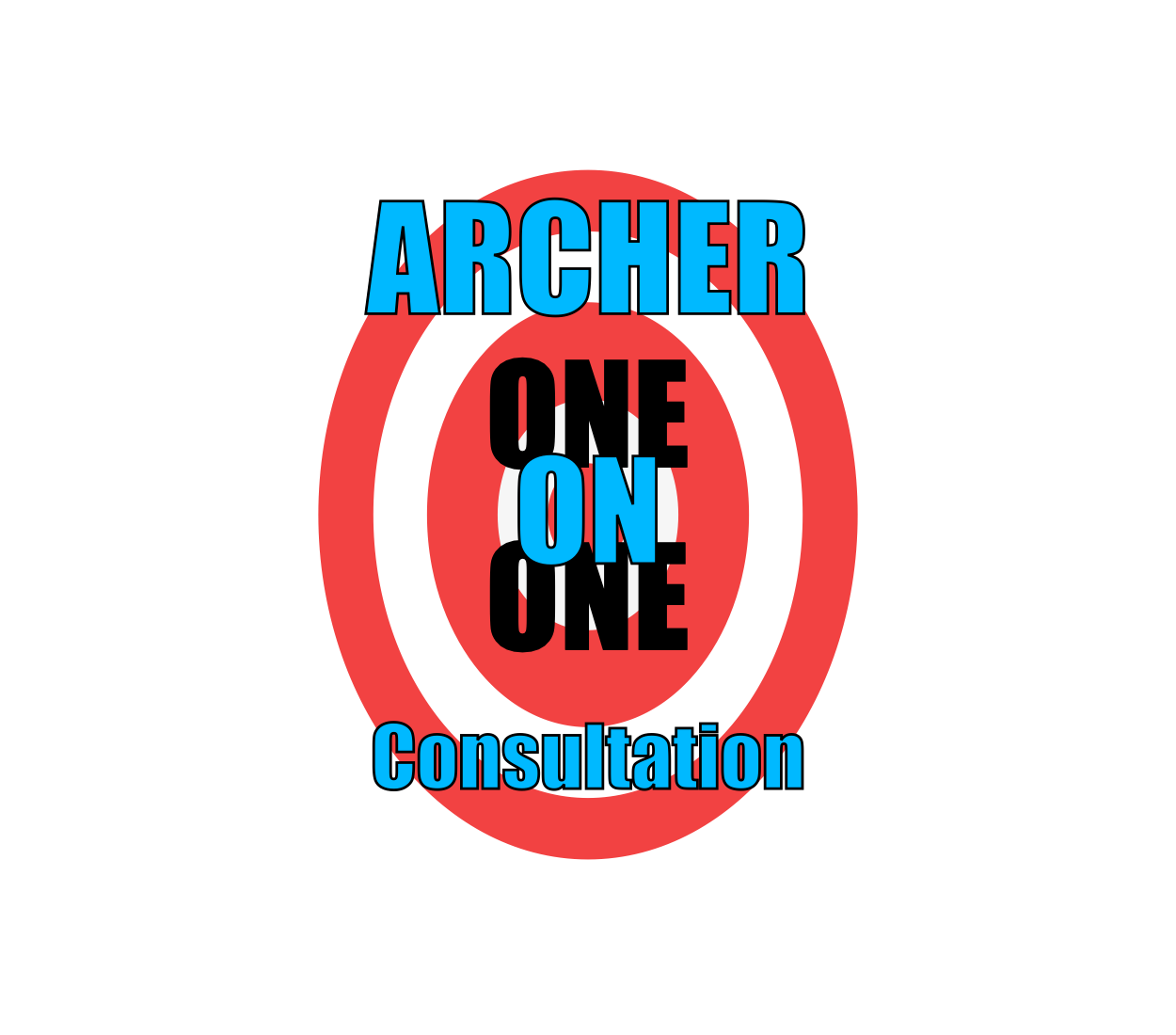 Archer 'One on One' consultation.