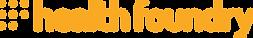 HF+logo+orange+01.png