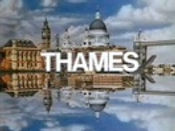 John Fisher of Thames Television gives John Archer Quote