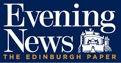 Edinburgh Evening News - John Archer review