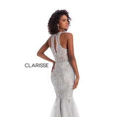 7 Clarisse 2020.jpg