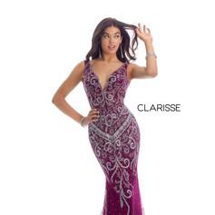 10 Clarisse 2020.jpg