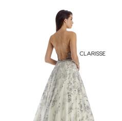 28 Clarisse 2020.jpg