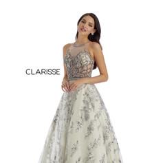 27 Clarisse 2020.jpg