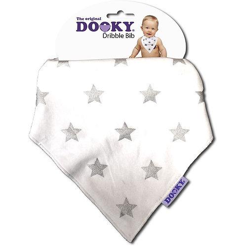 Dooky Dribble Bib