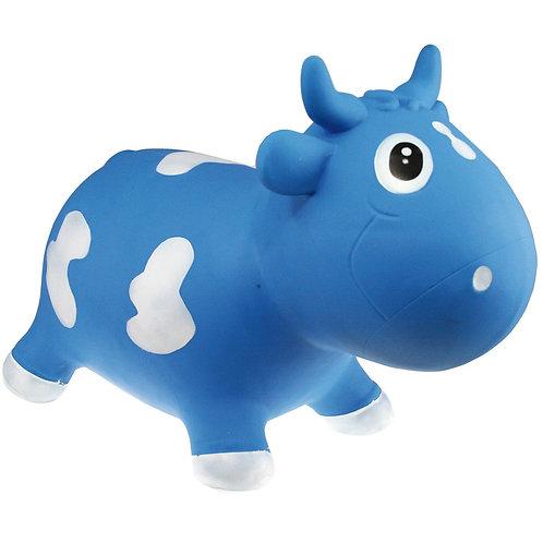 Kidzzfarm Bella The Cow