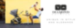ABC-Design-Banner-Babipramshop-850x300mm