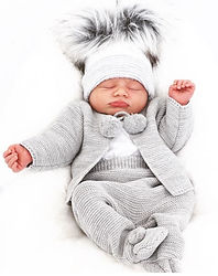 baby clothing logo.jpg