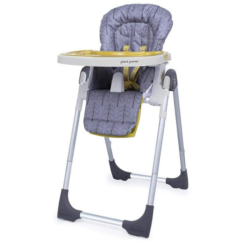Cosatto Noodle 0+ Highchair (Fika Forest)