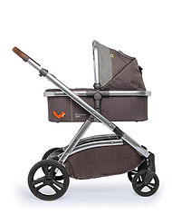 Web_COSATTO_WOW_XL_PRAM_PUSHCHAIR_MR_FOX