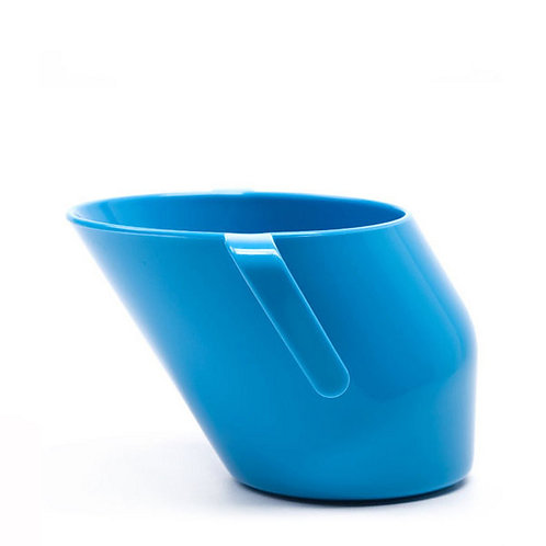 Doidy Cup Blue