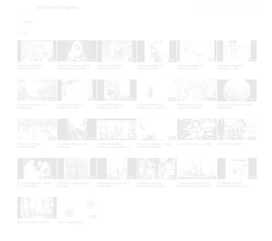 Screen%252520Shot%2525202020-08-27%252520at%2525207_edited_edited.jpg