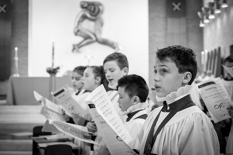 Choir _DSF9592mono.jpg