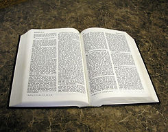 1024px-Open_bible_isaiah.jpg