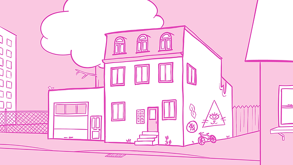 apartment-background.png