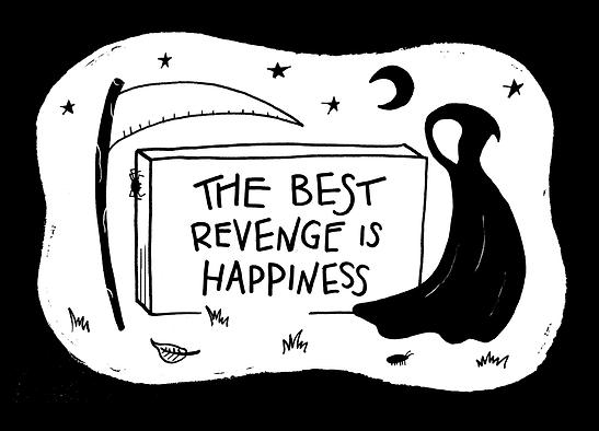 revenge-death.png