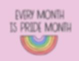 pride-month.png
