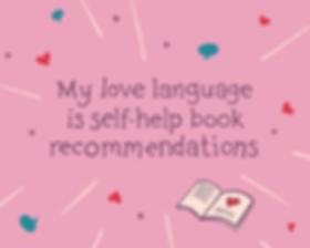 selfhelp-booksweb.png