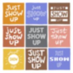 justshow-grid.png