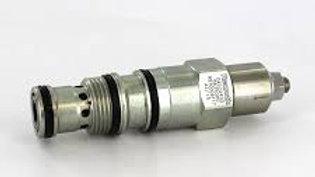 REXROTH DBDH 6 K1X/315 PRESSURE CONTROL VALVE
