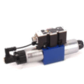 dc valve.jpg