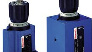 REXROTH 2FRM6 A36-2X/25QRV-IN001 FLOW CONTROL VALVE