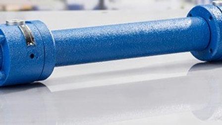 rexroth hydraulic cylinder