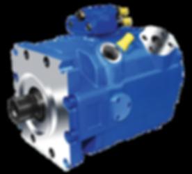hyd pump.png