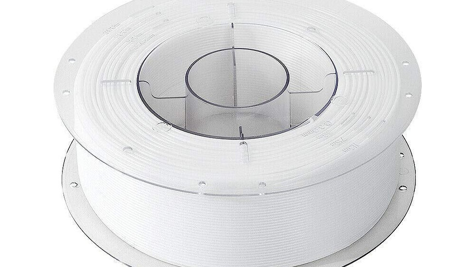 Creality Premium 1.75 mm PLA 3D Printing Filament