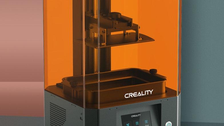 Creality LD006