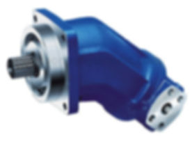 hyd motor.jpg