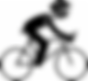 bicycle-bike-cyclist-cycling-004-512.png