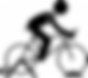cycling-biking-bicycle-place-009-512.png