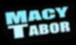 Macy Tabor