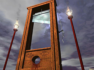 guillotine-(photo-rl)-1618210090.jpg
