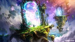 liste_Portal-Fantasy--passez-de-lautre-cote-du-miroir-_5581.jpeg