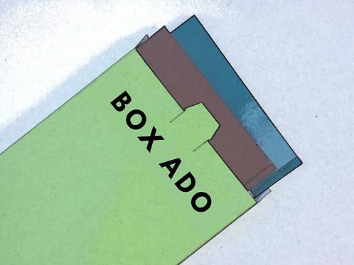 Box Ado